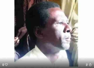 45-Year-Old Bricklayer Sodomises 11-Year-Old Boy, See How Much He Gave Him (Photo)
